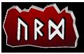 URD logo